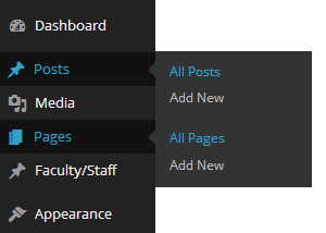 dashboard-all-pages-posts