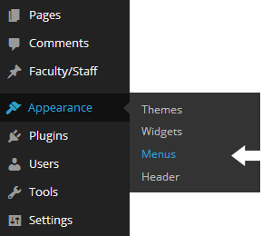 dashboard-menus-new