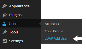 dashboard-users-new