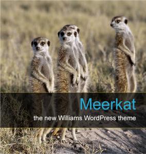 meerkat-pack