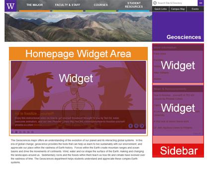 widget-examples