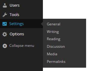 dashboard-settings-new