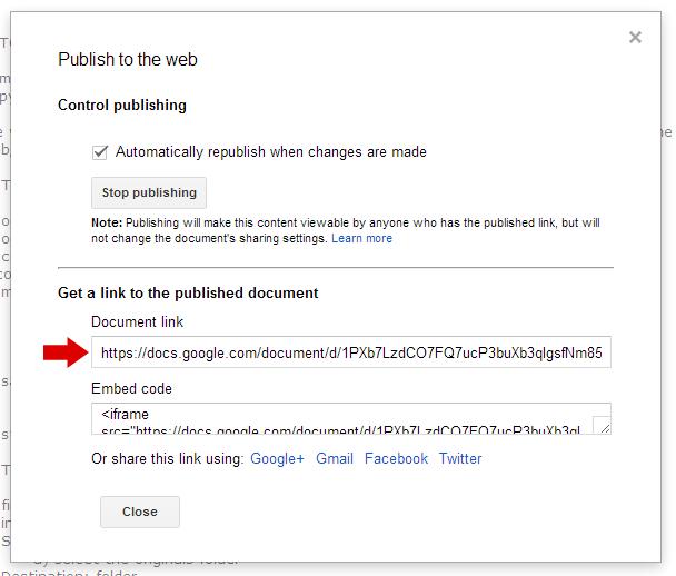 gdoc_publish2
