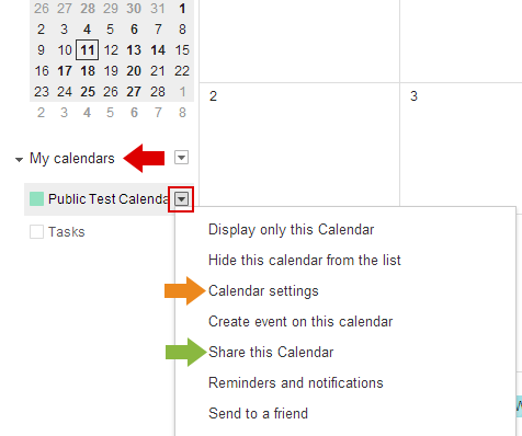 myCalendarSettings