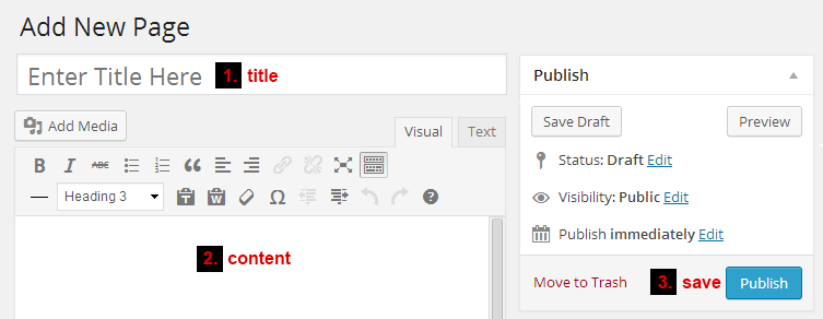page-editor-new