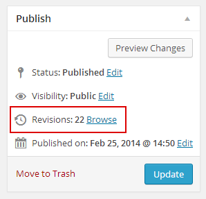revisions-publish