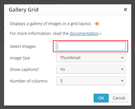 sc-dialog-gallery-grid