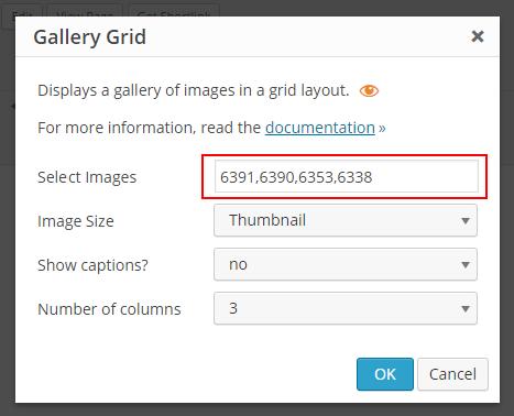 sc-dialog-gallery-grid2