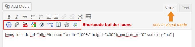 sc-builder-icons