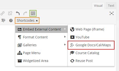 sc-menu-wms_google