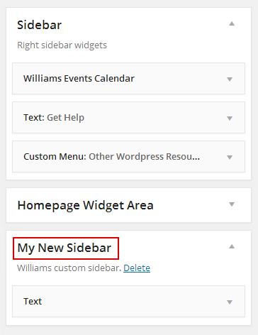 sc-widget-admin