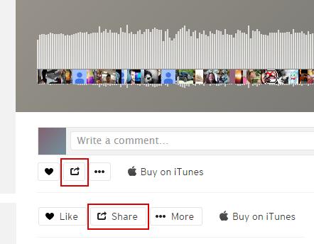 soundcloud-share1