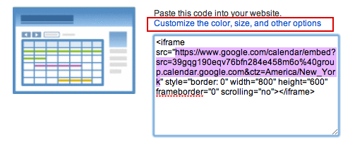 sc-google-cal-customize