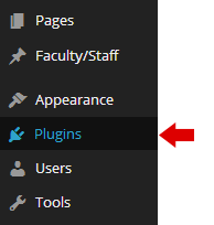 dashboard-plugins