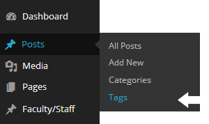 dashboard-posts-tags