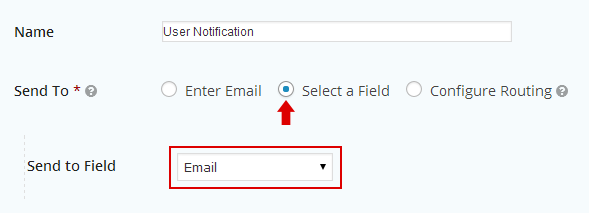 how to create fields dynamically wordpress repeat