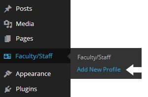 dashboard-profile-new